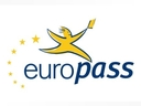Europass picture