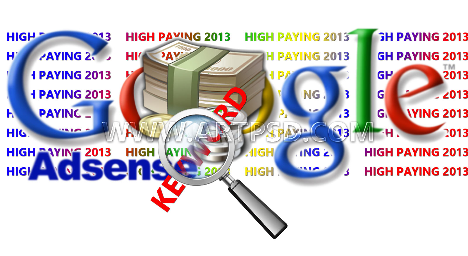 Most-High-Paying-Google-AdSense-Keywords-for-year-2013-Increase-your-revenues-from-Google-with-these-keywords