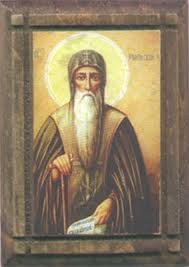 one-of-greatest-saints-of-all-times-orthodox-holy-icon-st-John-of-Rila