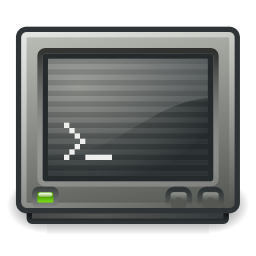 10 must know extremely useful gnu linux command line tools tips and tricks