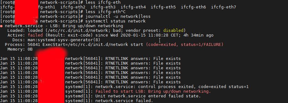 2020-01-15-15_42_32-root-server