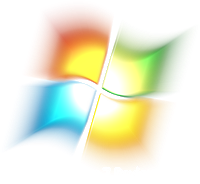 7logo_clean-up-windows-commands-tips-and-tricks-how-to-clean-up-windows-pc-manually