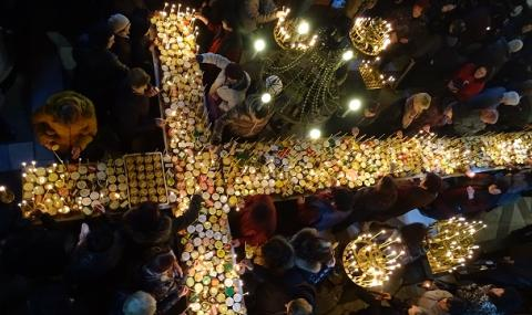 8-october-927-the-bulgarian-church-becomes-autocephalous-independent-1