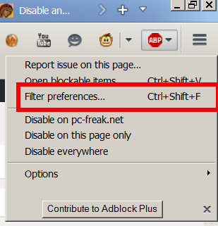Adblock-Plus-Options-Menu-Firefox-web-browser-screenshot
