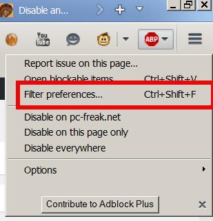 Adblock-Plus-Options-Menu-Firefox-web-browser-screenshot