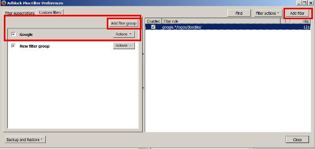 Adblock-plus-add-filter-group-add-filter-firefox-button-screenshot
