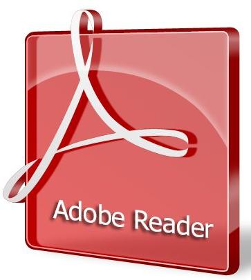 Adobe-Reader-icon
