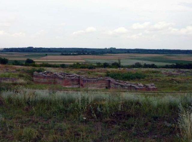 Ancient-thracian-city-kabile-near-Yambol