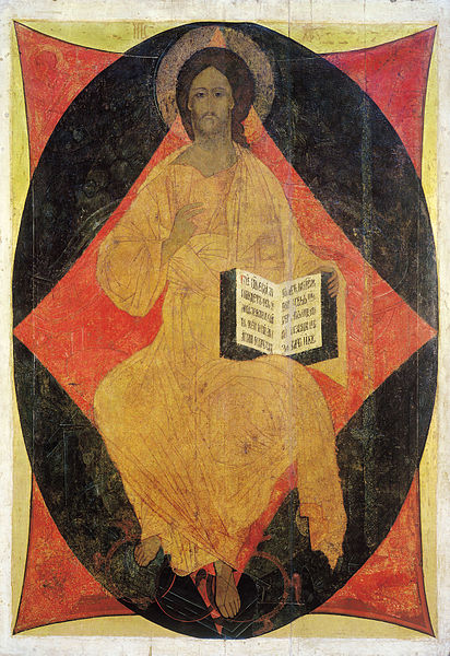 Andrei-Rublev_icon_spas_v_silach_The_Saviour-in-power
