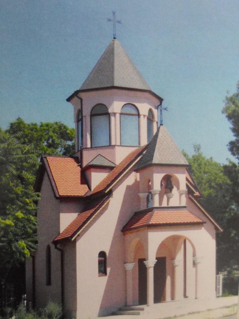 Apostolic-Armenian-Church-in_Yambol-saint-Agop