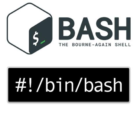 Bash-Final-the-Bourne-again-shell-logo