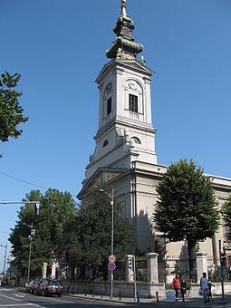 Saborna-Crkva-Beograd-city-center