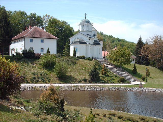 Monastery-kaonana-putusaba-serbia-monastery-near-Beograd-70-km-monastery-from-Beograd