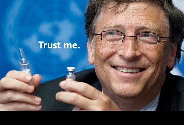 Bill-Gates-vaccine-depopulation-program-or-how-to-solve-the-over-population-with-vaccines