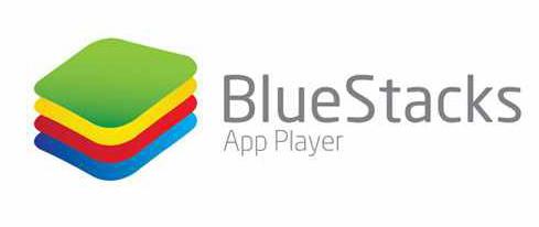 BlueStacks_emulate-google-appstore-on-Windows-and-Mac-OS-android-emulator_Logo