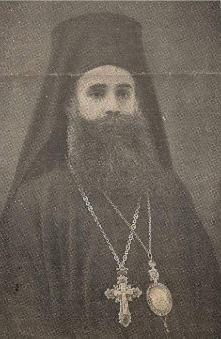 Boris_Nevrokopski-Metropolitan-a-saint-killed-by-the-Communistic-atheist-regime-in-Bulgaria