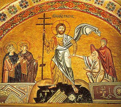 Christ-resurrection-Anastasis