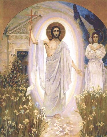 Christus-Resurrexit-Latin-icon-Christ_Resurrection