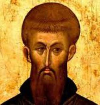 Constantine-of-Preslav-a-Holy-Church-books-and-bible-translator-and-copier-Konstantin_Preslavski