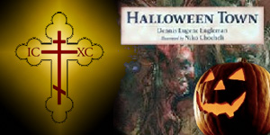 Cross_and_Halloween_origin-of-feast