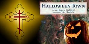 Cross_and_Halloween_origin-of-feast