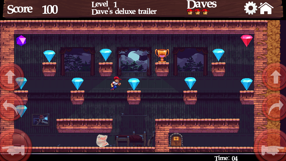 Dangerous_Dave-in-the-deserted-pirate-hideout-updated-dave-gui-mario-like-computer-arcade-classic-game