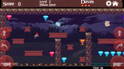 Dangerous_Dave_mario-like-computer-classic-arcade-jump-and-run-ios-dave-in-the-deserted-pirates-hideout