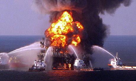Deepwater-Horizon-oil-spill-business-ethics-perspective