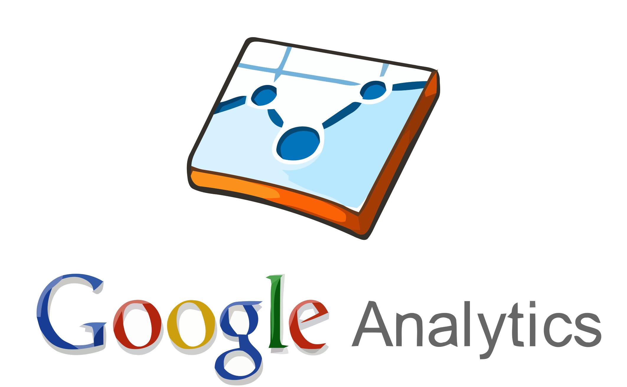 Delete-domain-in-Google-Analytics-howto-remove-analytics-website-Google-Analytics_logo