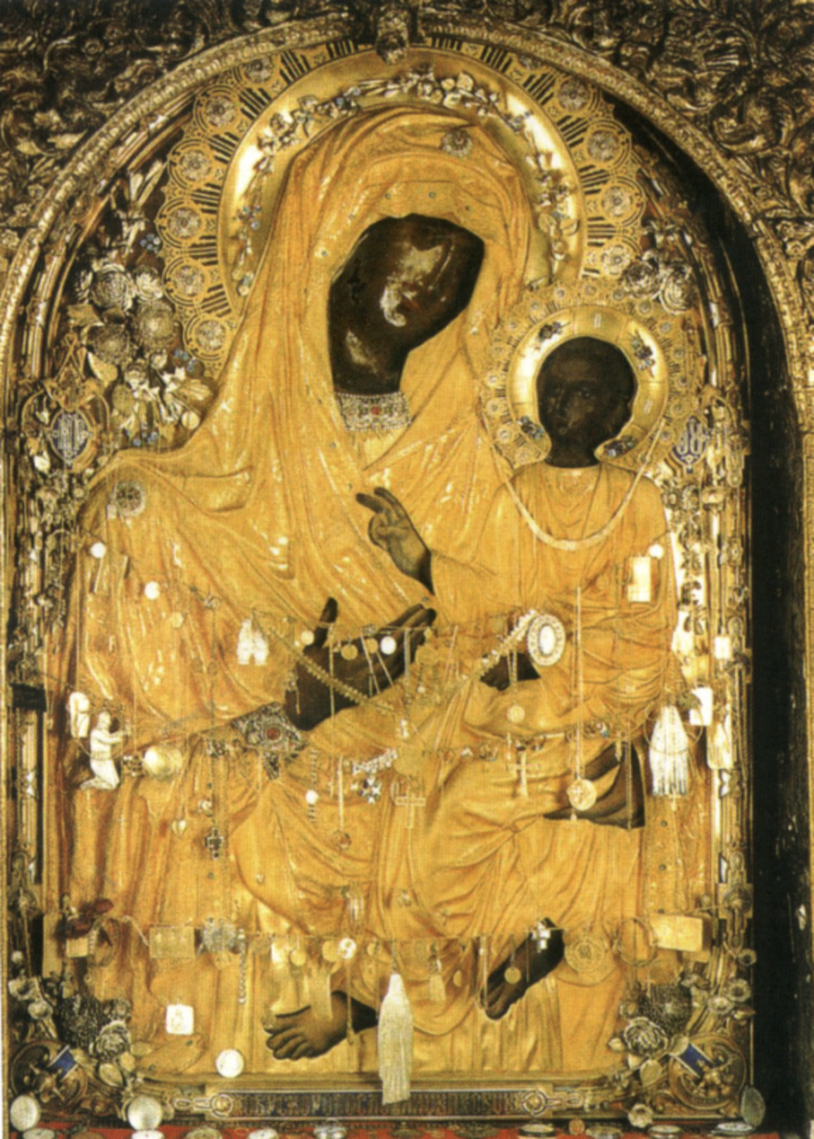 Dohiar-monastery-Sveta_Bogorodica_SkoroPoslushnica_Holy_Mount_Athos