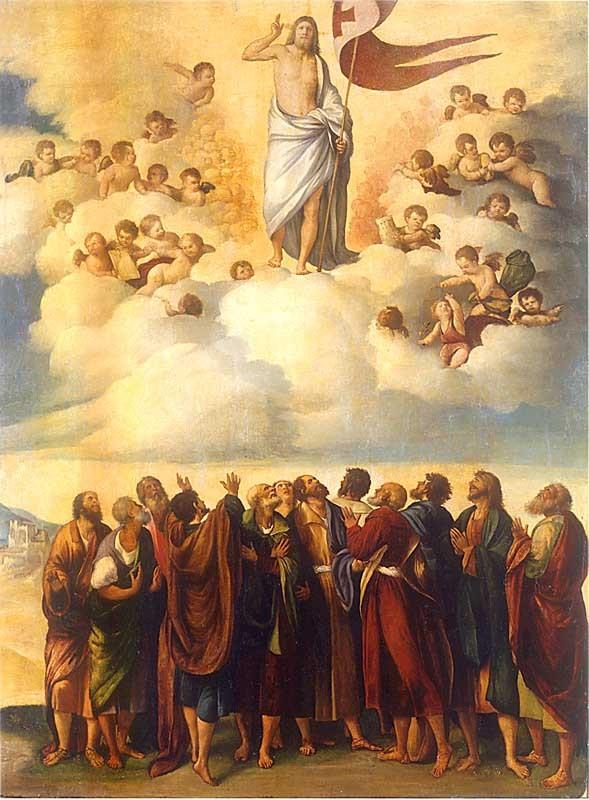 Dosso_Dossi_022-16th-century-Ascension