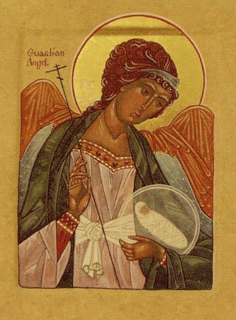 Each-Christian-has-A-Guardian_Angel