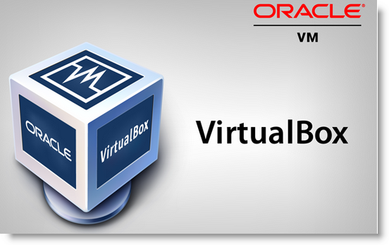 Enable_VirtualBox_Windows_XP-fullscreen-with-vboxguest-additions-iso