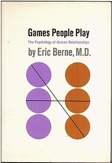 GamesPeoplePlay-eric-bernes-and-the-psychology-without-God-trying-to-explain-us-through-game-raw-models