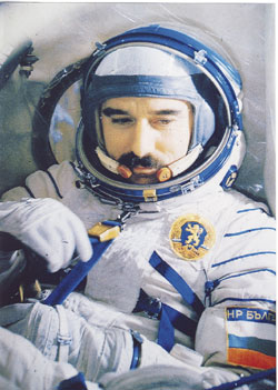 Georgi_Ivanov_first-Bulgarian-cosmonaut