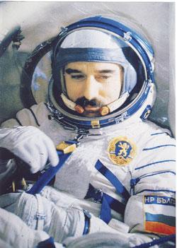 Georgi_Ivanov_first-Bulgarian-cosmonaut