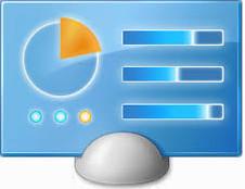 GodMode-secret-master-control-panel-in-windows-operating-system