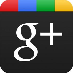 Google_plus-icon_-300x300