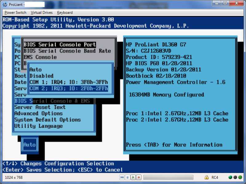 HP_IPMI_ILO-screenshot-remote-management-server-console