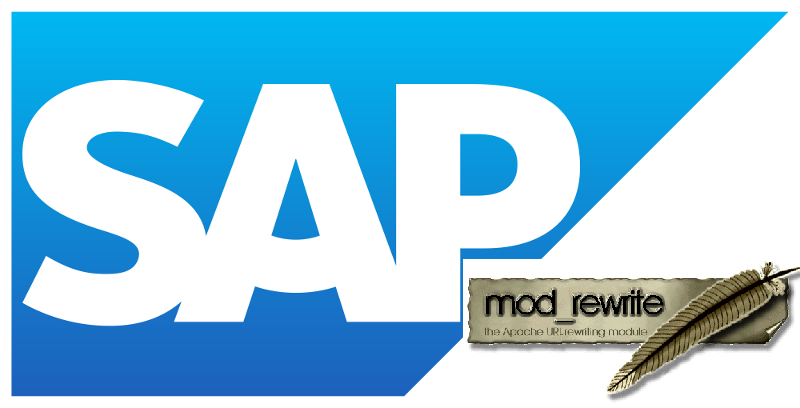 Desktop/How_to_remove_parameters_from_URL_on_Apache_with_htaccess_and_SAP