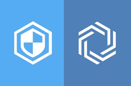 IBM-Spectrum-protect-suite-logo