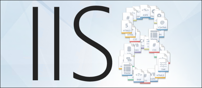 IIS8_Windows_Webserver_logo_convert_CRT_and_import_PFX-certificate