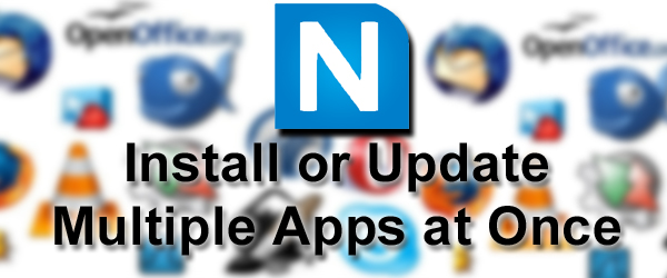 Install-update-multiple-programs-applications-at-once-using-ninite