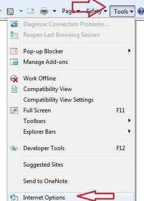Internet-Explorer-Internet-Options-screenshot-on-Windows-7