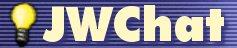 JWChat ejabber jabber Ajax / HTML based client logo