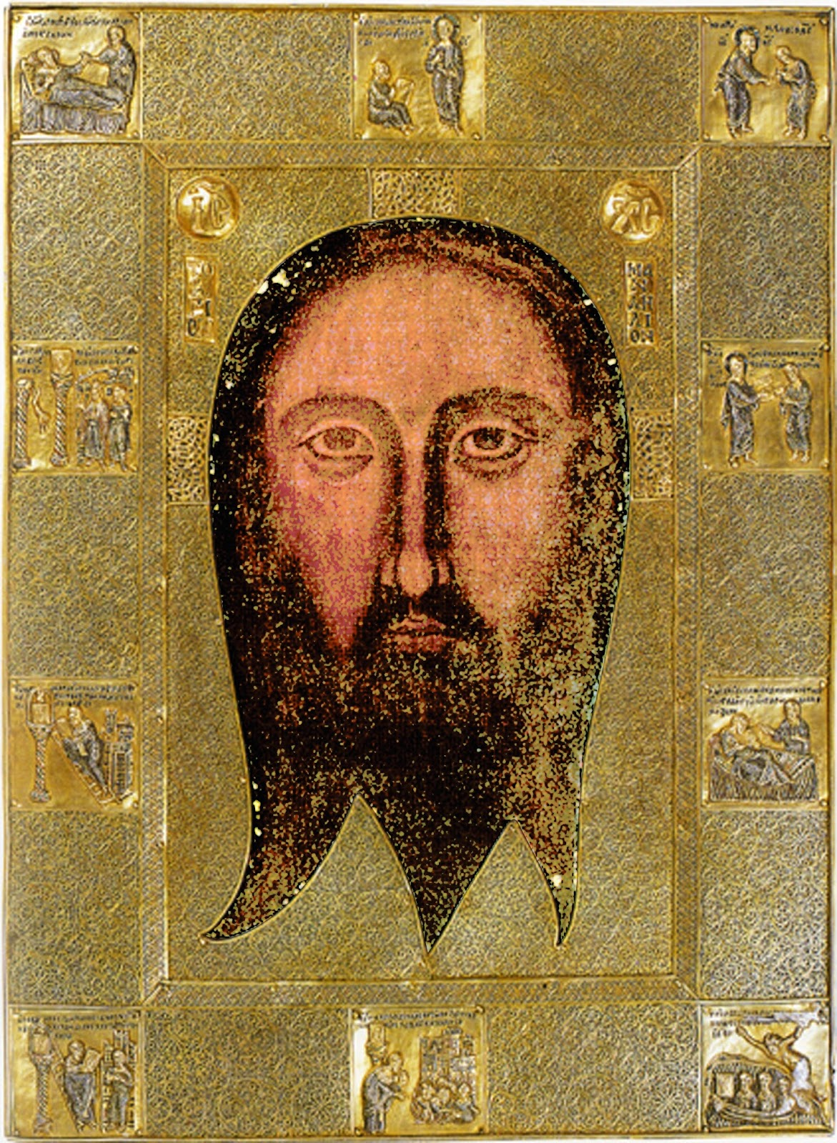 Jesus_Christ_Face_Holy-face-of-Genoa-_Genes