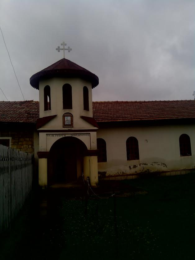 Jiglarci-Cyrkva-Church-building-where-father-Georgi-from-Jiglarci-serves