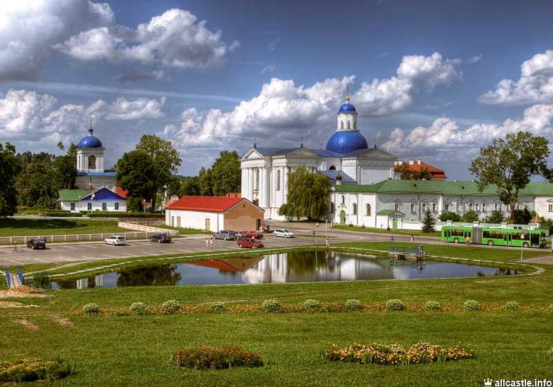 Jirovichi-Dormition-of-Mother-Mary-Eastern_Orthodox-monastery