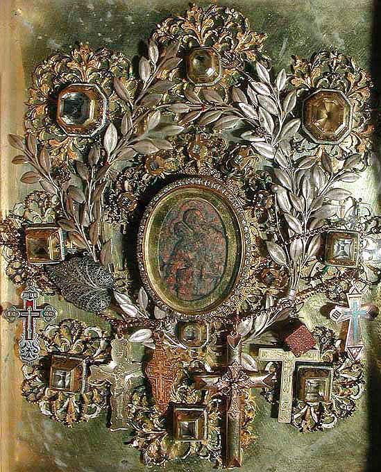 Jirovichi-holy-icon-of-Mother-Mary-Jirovichka-bojia-mater