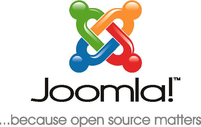 Joomla-remove-meta-generator-content-to-hide-joomla-site-install